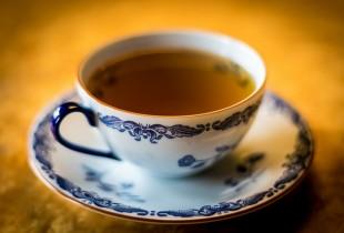 Najbolji čajevi za topliju zimu