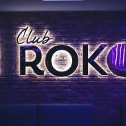 Club Roko