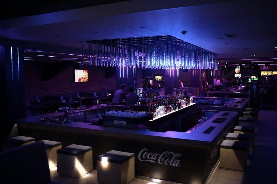 Club Roko (2)
