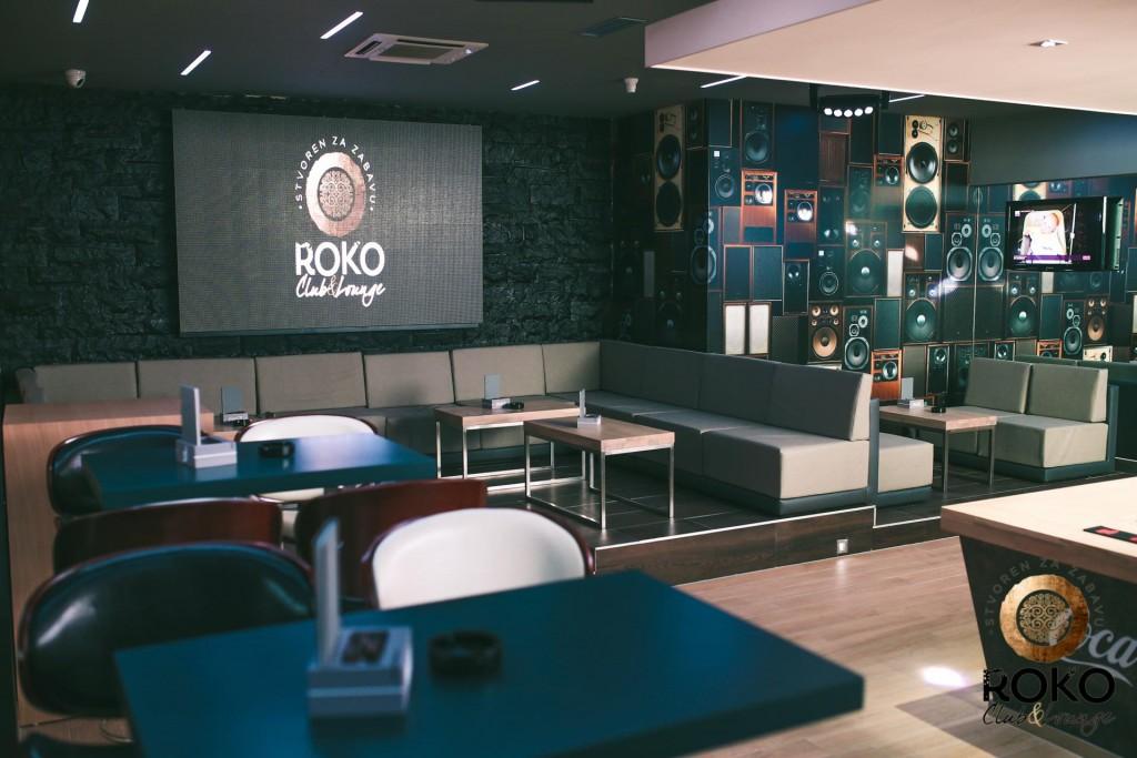 Club Roko (3)