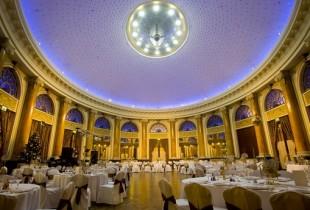 5 najboljih zagrebačkih hotela