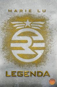 Naslovnica_Legenda-web
