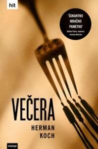 vecera_s260x393