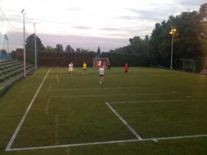 Nogometni centar Šalata (2)