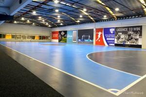 Nogometni centar Šalata (4)