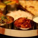 Indijski restoran Maharadja (2)