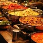 Indijski restoran Maharadja (4)