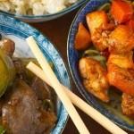 Kineska kuhinja Zagreb KUN LUN  (1)
