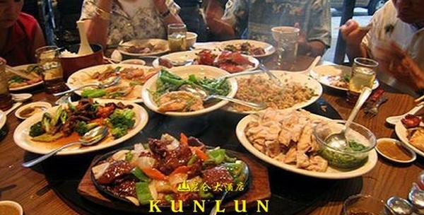 Kineska kuhinja Zagreb KUN LUN (2)