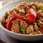 Kineska kuhinja Zagreb KUN LUN  (3)