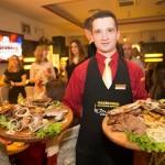 Makedosnki restoran sveti Nikola (4)