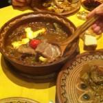 Makedosnki restoran sveti Nikola (5)