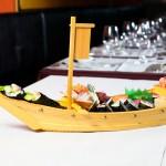 Restoran Asia Gold (3)