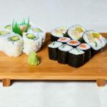 Restoran Asia Gold (5)