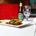 Restoran Asia Gold (6)