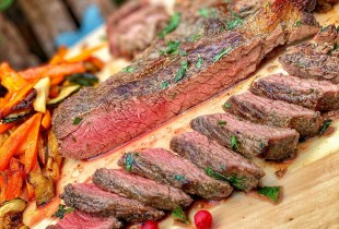 Najbolja mesnica u gradu – 100% domaće