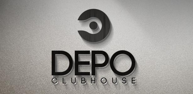 Depo klub