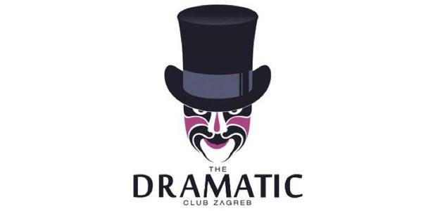 Dramatic club