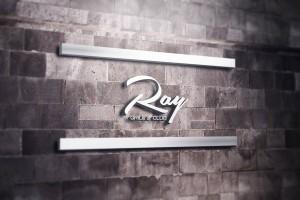 Ray grill club