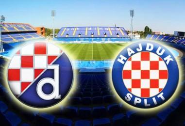 NAJAVA DERBIJA – Zaslužuje li Dinamo prazne tribine?