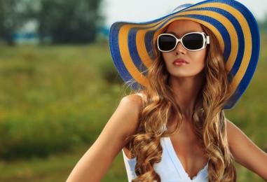 Talijani predstavljaju nove kolekcije dioptrijskih i sunčanih naočala