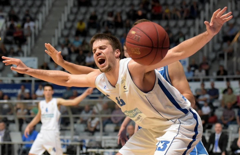 Zadar pobijedio Cibonu