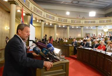 Konačno donesena odluka o početku legalizacije u Zagrebu!