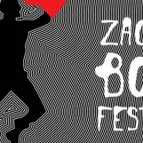 Počinje Zagreb Book Festival