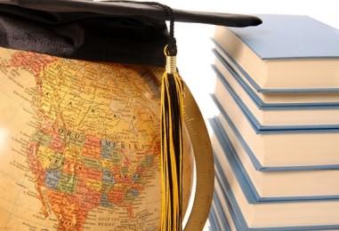 Informirajte se o aktualnim obrazovnim programima u inozemstvu i prefesionalnoj orijentaciji