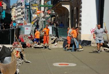 Austrija neće ukinuti radne vize za Hrvate