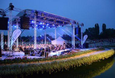 Spektakularna proslava Dana državnosti na Bundeku