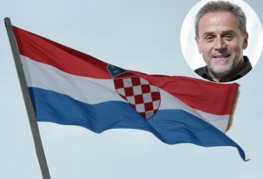 Gradonačelnikova čestitka povodom Dana državnosti