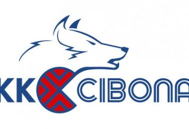 Cibona zbog problema s vizom  nije otputovala u Rusiju na odlučujuću utakmicu