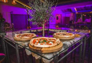 Novo IN mjesto u za sve ljubitelje pizze