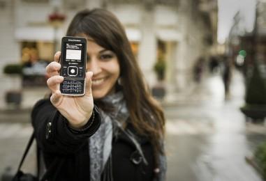 Kraj roaminga i nejednakog pristupa internetu