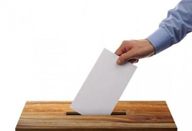 Rok za podnošenje zahtjeva za glasovanje izvan mjesta prebivališta
