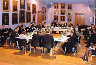 Rektori protiv osnivanja novih javnih sveučilišta