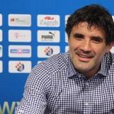 Dinamov poraz od Hajduka vratio Rijeku  u utrku za naslov!