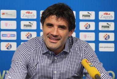 Dinamo danas protiv niželigaša traži povratak pobjedama