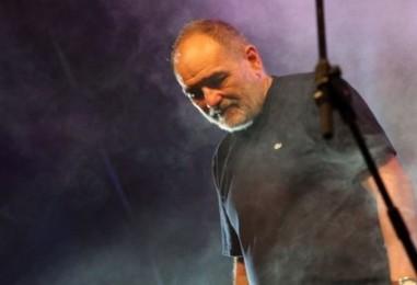 Vjernici napali Balaševića zbog pjesme