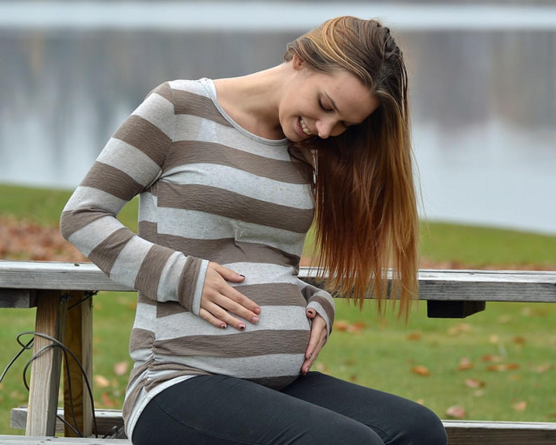 Besplatni trudnički tečajevi u Zagrebu