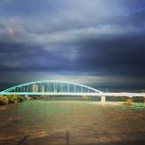 Vratio se popularni 'Hendrixov most'
