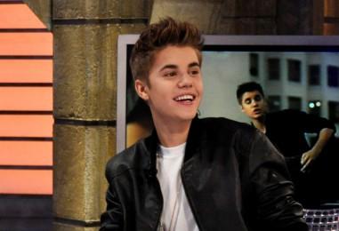 POTVRĐENO: Justin Bieber dolazi u Zagreb