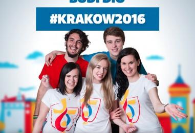 Prijavi se i postani volonter svjetskog dana mladih!