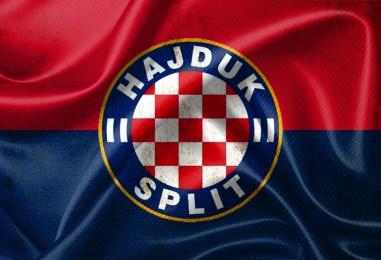 Navijanje za Hajduk i službeno priznato kao vrsta depresije
