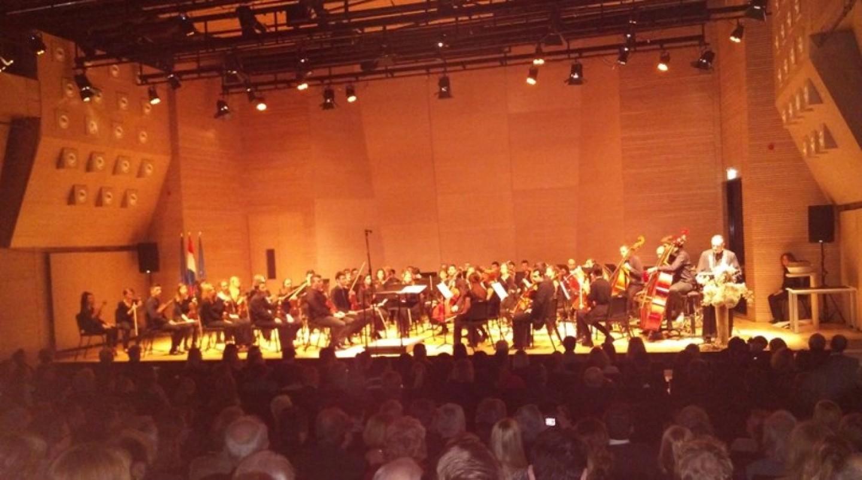 Dan Muzičke akademije Sveučilišta u Zagrebu