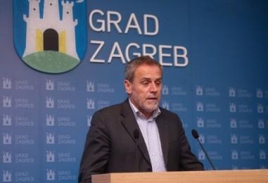 Gradonačelnik Bandić čestitao Dan pobjede i domovinske zahvalnosti