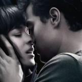 '50 nijansi sive' proglašen najgorim filmom prošle godine