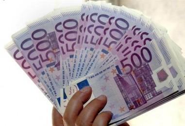Omiljena novčanica kriminalaca i terorista izlazi iz upotrebe