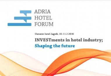 U Sheratonu se održava forum hotelijera, investitora i turističkih djelatnika